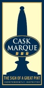 cm logo 2008